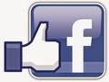 加入沿菊臉書社團