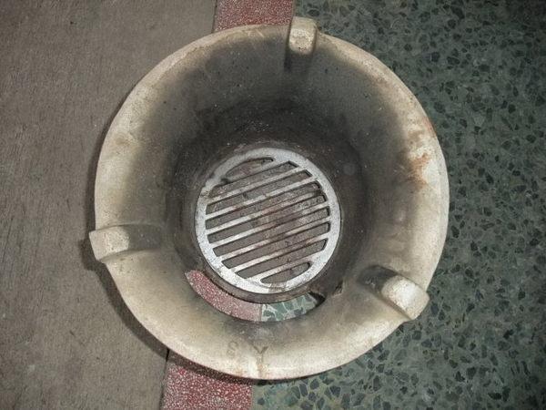 [买]火炉图片
